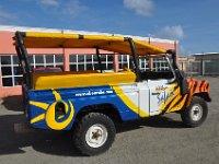6 ABC Tours Jeep Safari Abc Aruba The Journey 20 June 2010